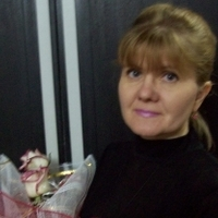 olgagorshkova3