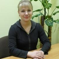olga-filitovich