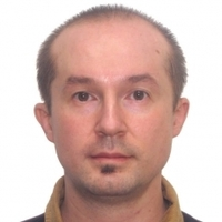 Виталий Ильиных (ilynikh-vitaly) –