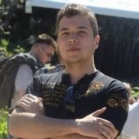 yabdullaev