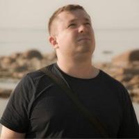 Денис Захаров (zaharov-denis1) – php team leader