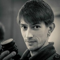Дмитрий Борисов (diris) – WEB-мастер