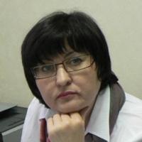 larisalihatskaya