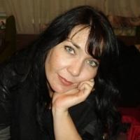 evelina-kryizhanovskaya