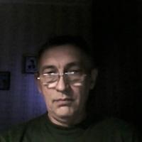 m-gaynutdinov1