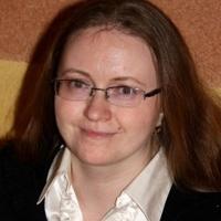 l-akulicheva