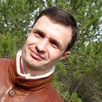 Андрей Александрович (strength) – Наружная реклама