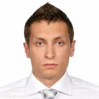 aleksandr-pokrasov