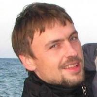 aleksey-ganzha