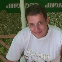 dmitry-fedenko