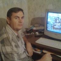 Gleb Mesheryakov (mesheryakov-gleb) – Услуги по рекламе в Туркменистане и созданию сайтов в Туркменистане