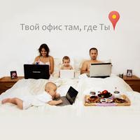 sergey-hristoev (sergey-hristoev) –