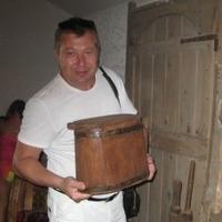 karpov-vladlen