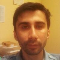 Али Тлисов (tlisov-ali) – embedded software