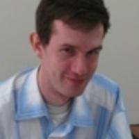 Александр Глускер (rsc) – преподаватель/математик/психолог/программист