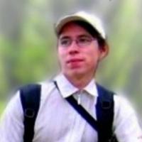 Евгений Крохалев (heni) – программист, преподаватель, администратор