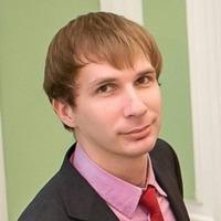 fanishaliullov