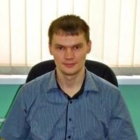 Владислав Самохин (neyron-n) – web-разработчик