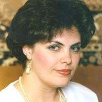 muravyova-nataliya