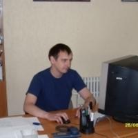 Максим Смирнов (smirnov-maksim20) – Дизайнер  3d, Архитектор