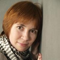 Елена Шаркова (ponomareva6) – html-верстка