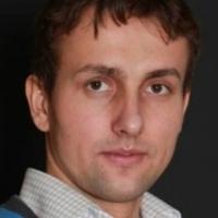 Александр Харабара (aleksandr-harabara) – Инженер сетевых технологий