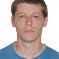 aleksandr-volokitin2