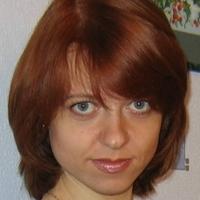 alena-verbenko