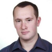 ilya-molchanov4