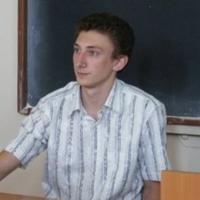 gurevichmihail1