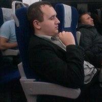 Сергей Вернидуб (sergey-vernidub) – Ruby on Rails