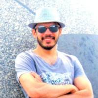 Максим Золотарев (maksimzolotarev) – системный администратор