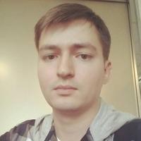 bobrov-dmitriy