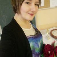 nadezhda-bakirova