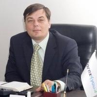 dbagdanov