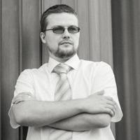 Павел Воробьев (boggartmob) – Делаю плагины для браузеров.