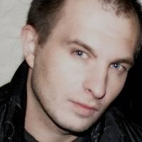 aleksandrandreev55