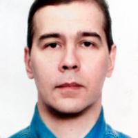 bushuev-andrey