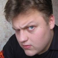 lyiskov-aleksandr