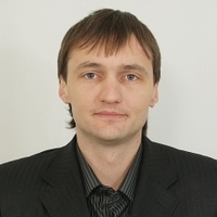 klimov-m1