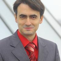 gabidov-sergey