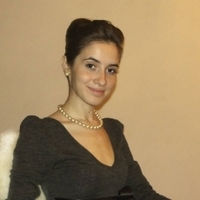 natalya-burovik