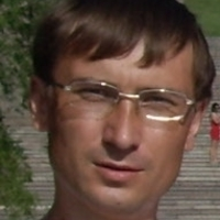 szyubanov