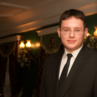 aleksey-kochubey