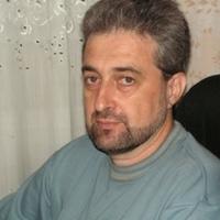 akaptsanov