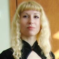 aleksandrova-anzhelika4