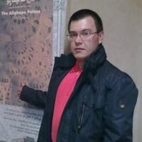 nigametzyanov