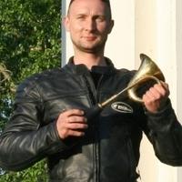 aleksey-kolyasnikov