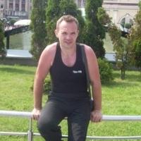 kovalenko-anatoliy5