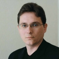 andrey-shevchenko29